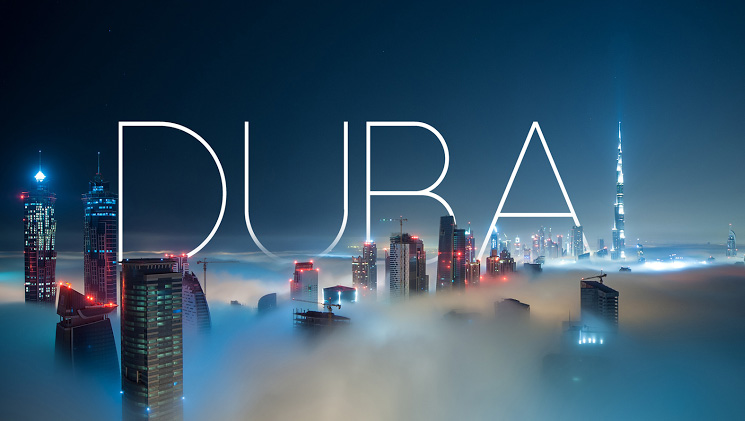 Dubai 4 night Winter Special - Image 4