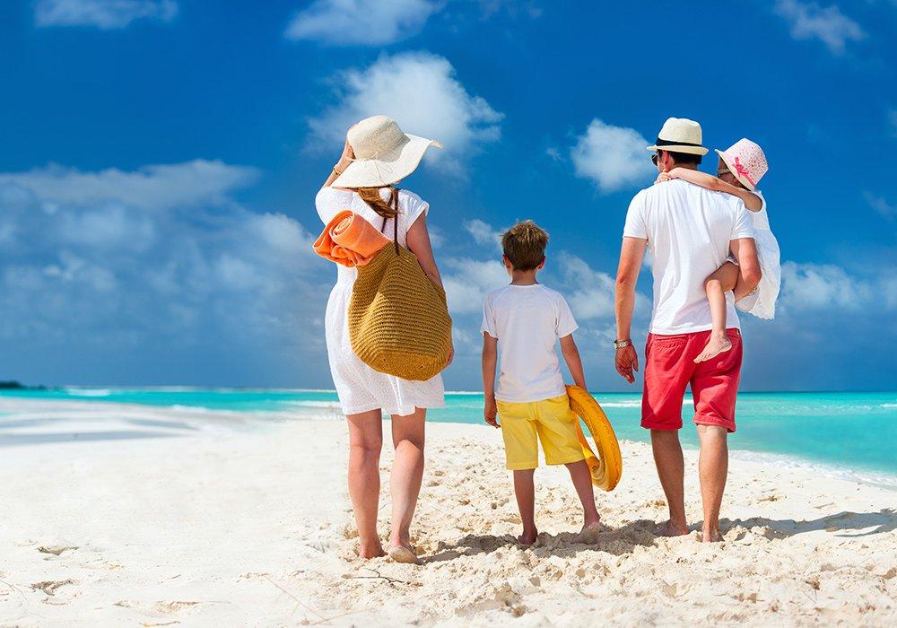 Majorca Mid July Family Hols - Image 1