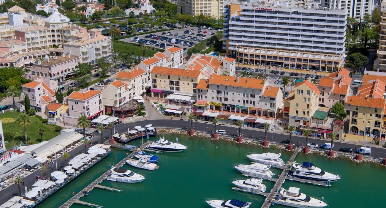 Vilamoura Algarve Gold Deals - Image 2