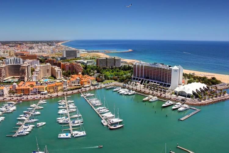 Vilamoura Algarve Gold Deals - Image 1