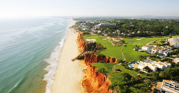 Vilamoura Algarve Gold Deals - Image 3
