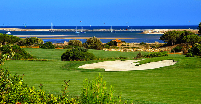 Vilamoura Algarve Gold Deals - Image 4
