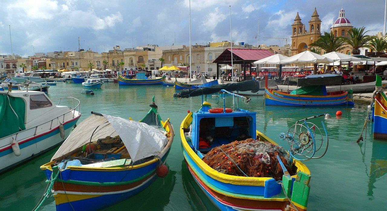 Malta 5* Winter Short Breaks - Image 2