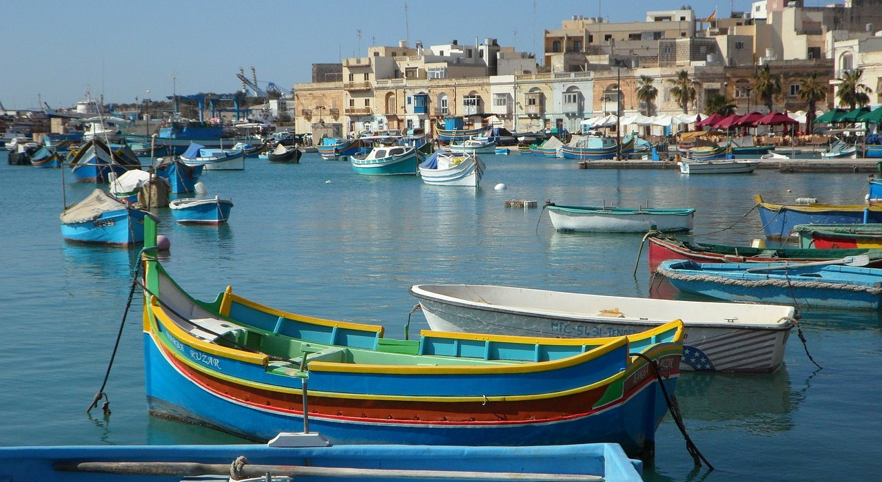 Malta Wintersun Short Breaks - Image 1