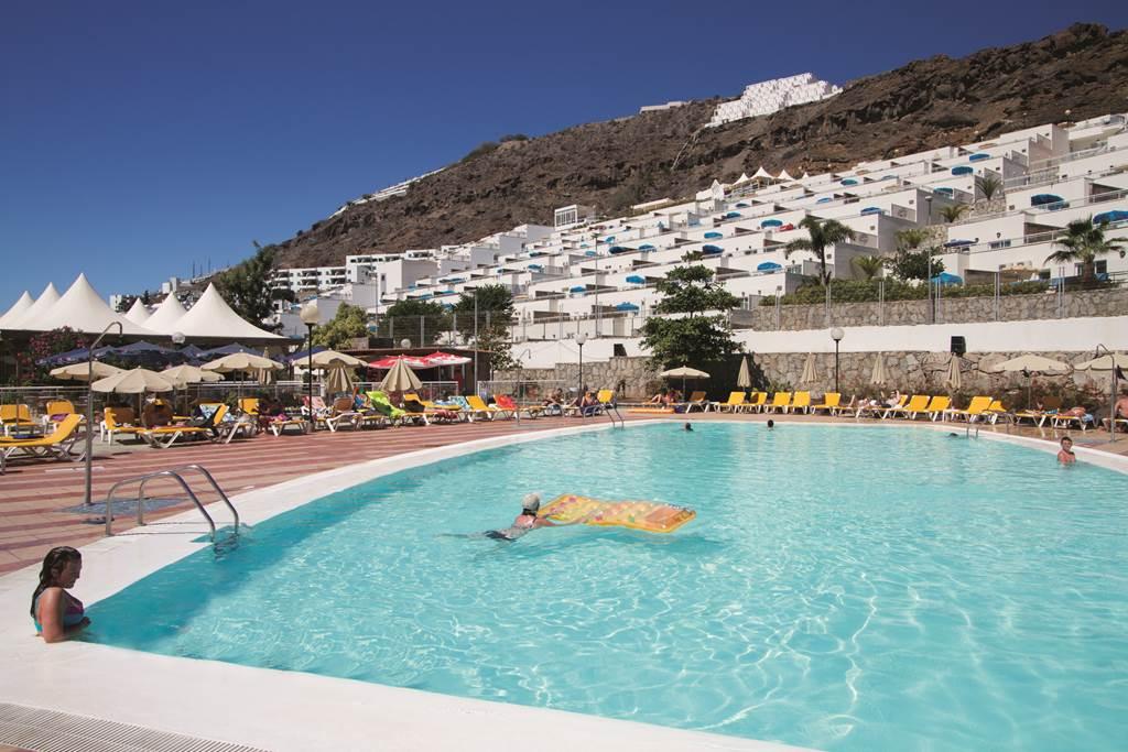 Late March Gran Canaria Bargain - Image 1