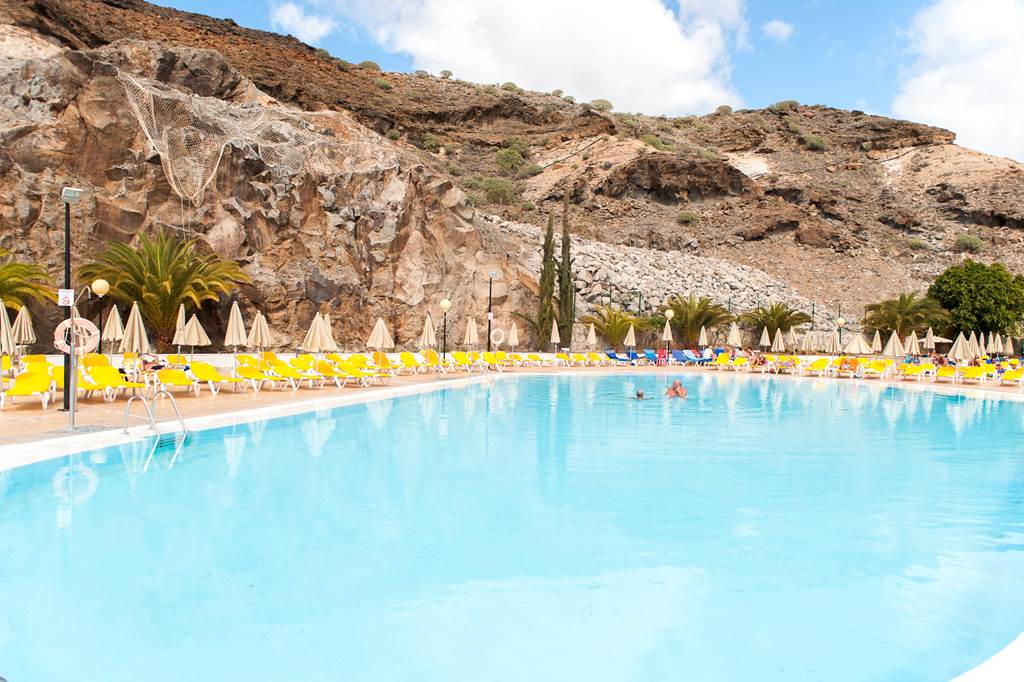 Late March Gran Canaria Bargain - Image 2