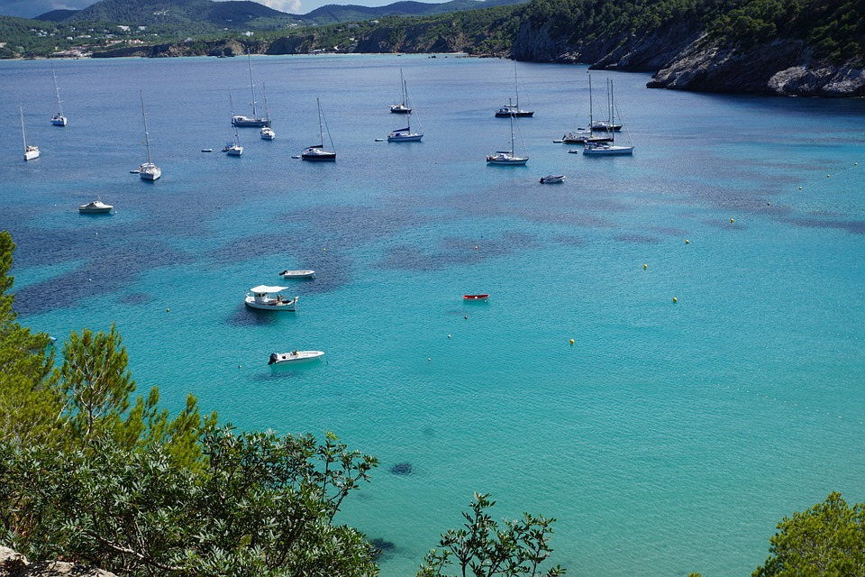 Ibiza Family Summer NInja Bargain - Image 2