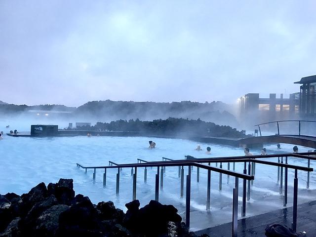 Iceland £199 Last Min Offer - Image 5