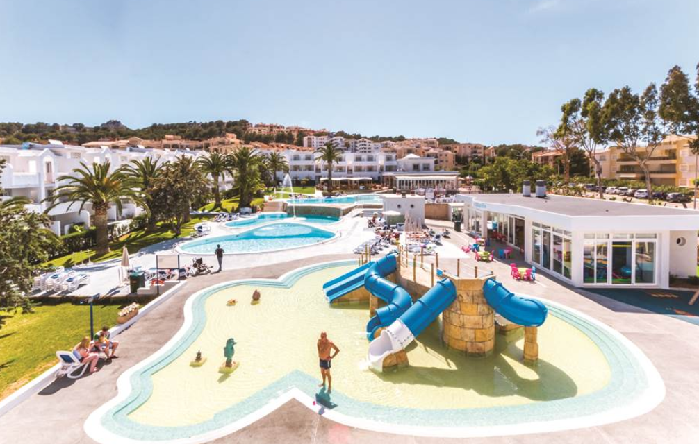 Majorca Late April Family Bargain - Image 2