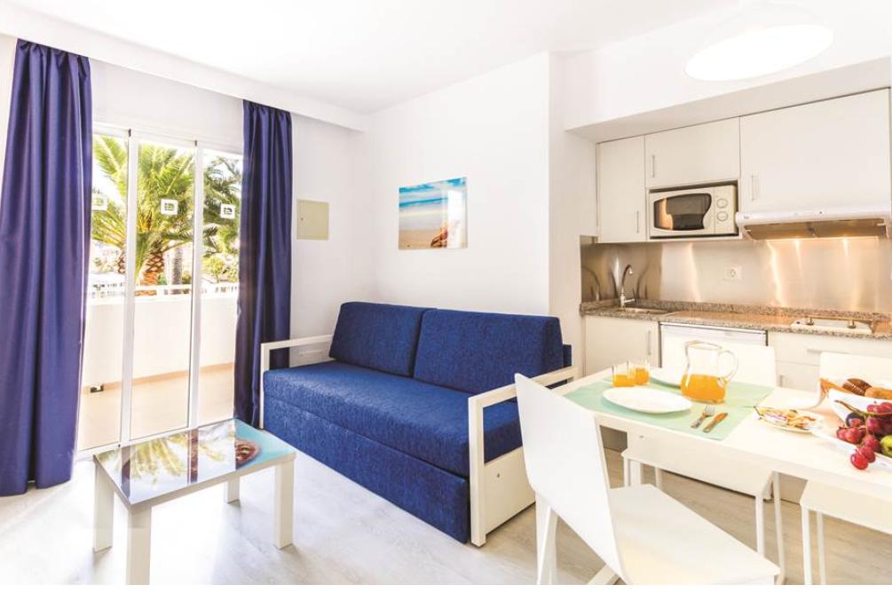 Majorca Late April Family Bargain - Image 3
