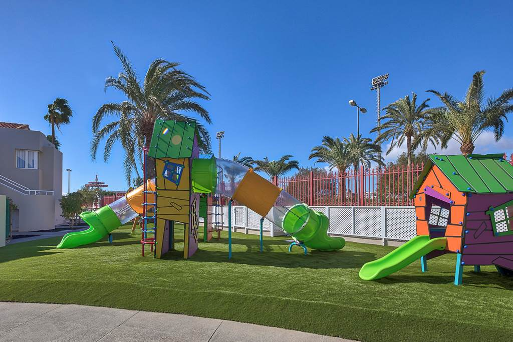 Late August Gran Canaria Family Bargain - Image 3