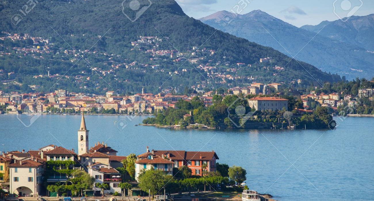 Discover The Splendour Of Lake Como - Image 2
