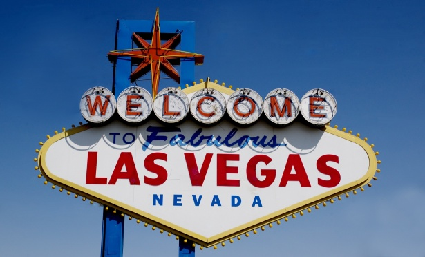 Nashville and Las Vegas USA Deal - Image 4