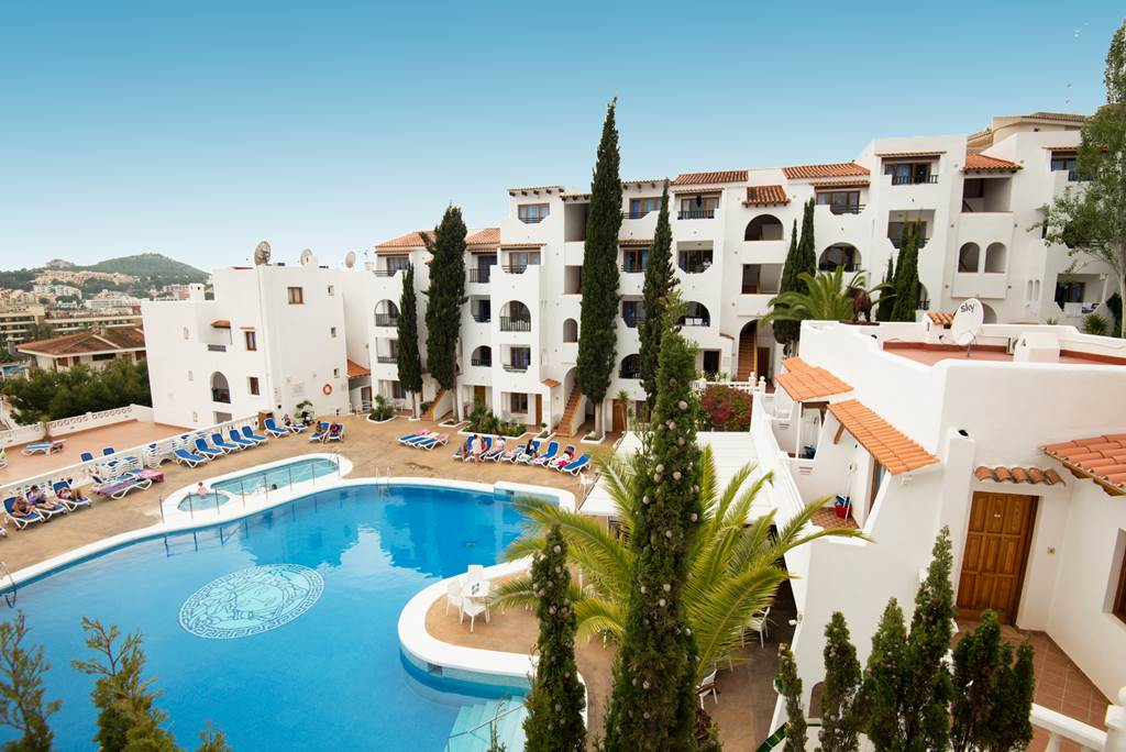 Majorca Mid July Family Hols - Image 2