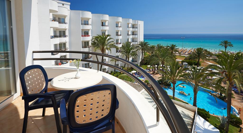 Majorca Oct Half Board Break - Image 1