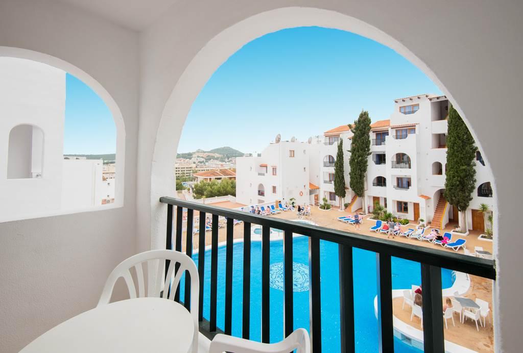 Majorca Mid July Family Hols - Image 4