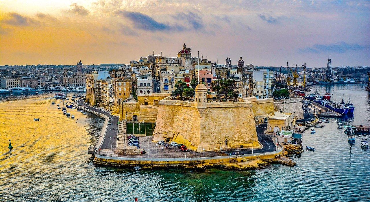 Malta 5* Winter Short Breaks - Image 4