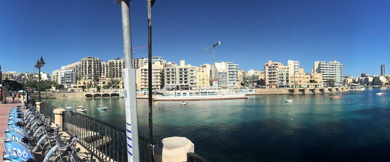 Malta 5* Winter Short Breaks - Image 3