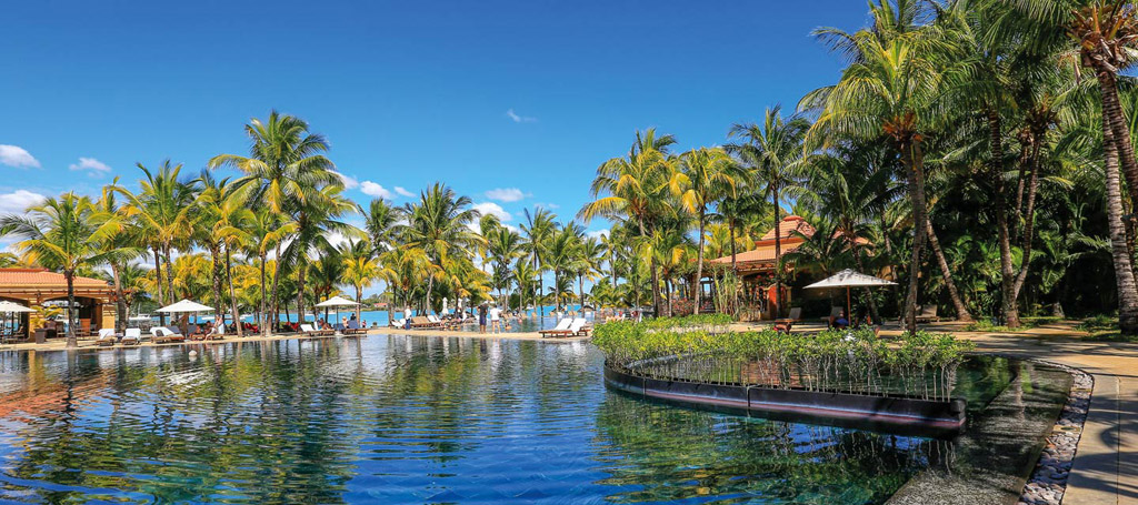 Mauritius 12 night September Bliss - Image 3