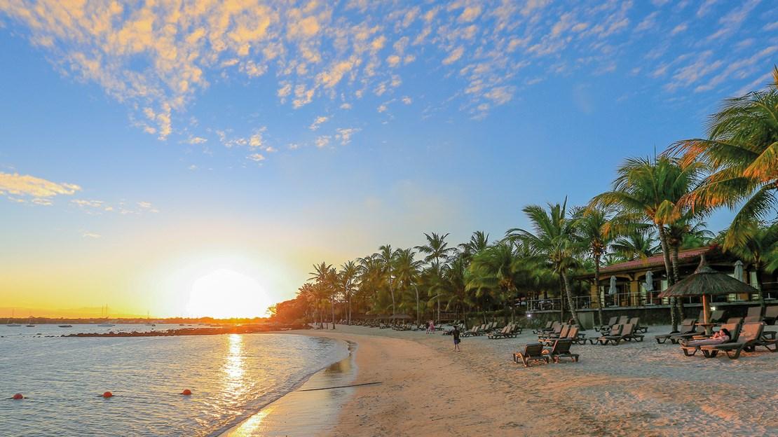 Marvellous Mauritius, All-Inclusive Hols - Image 3