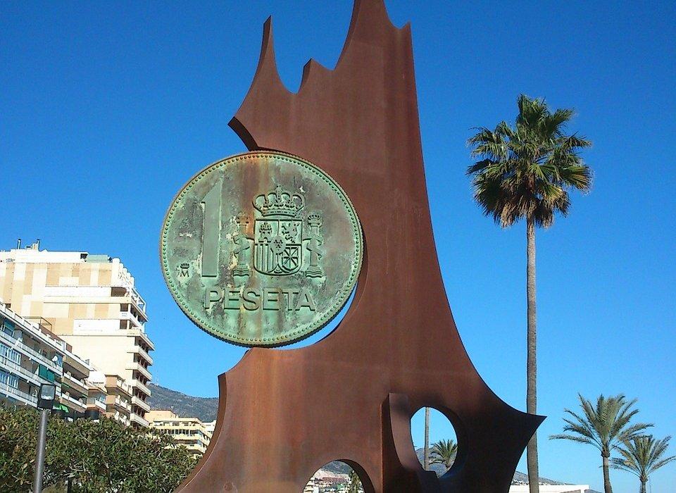 Costa Del Sol Feb Half term - Image 2