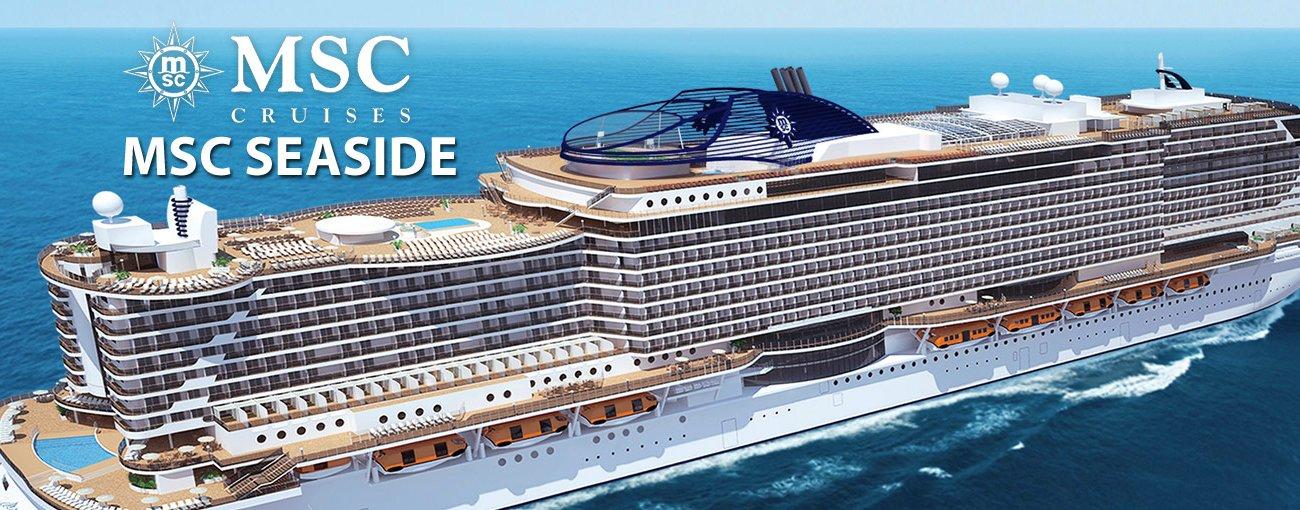 September Miami & Caribbean Cruise - Image 1