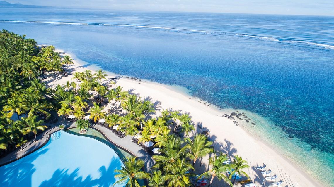 Luxury Nov Mauritius 12 night Break - Image 2