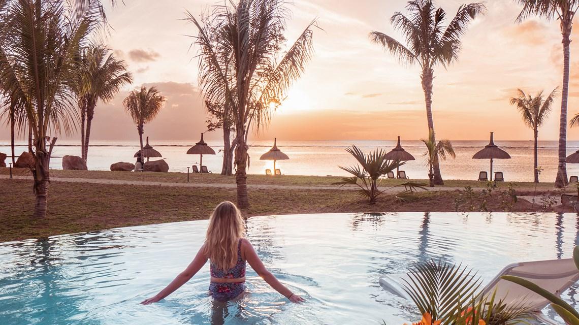 Luxury Nov Mauritius 12 night Break - Image 4
