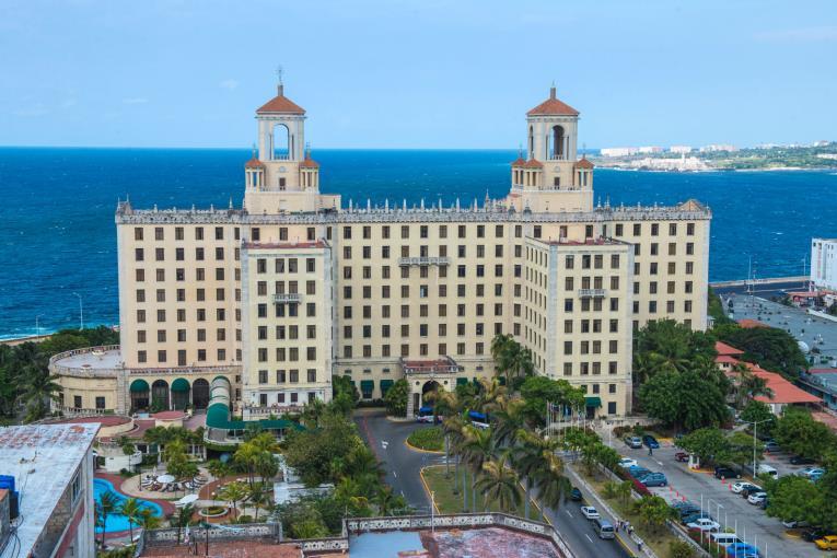 Visit Cuba: Havana & Varadero - Image 6