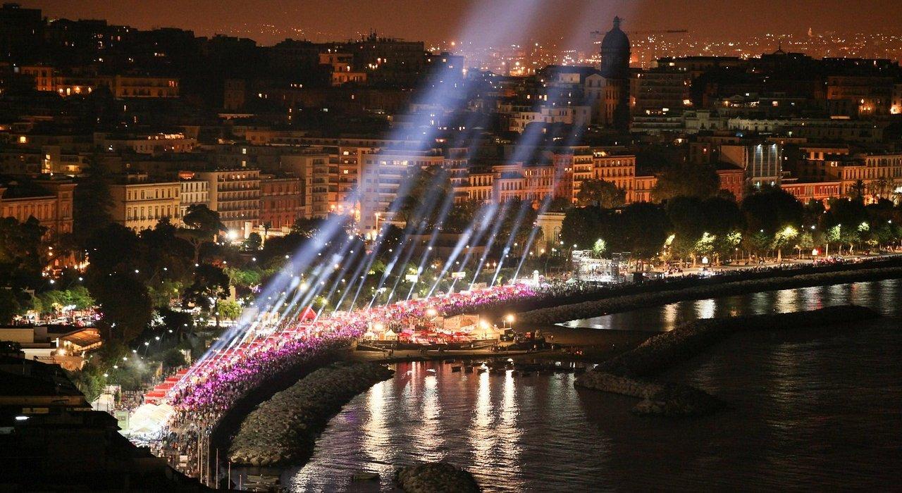 Naples Italy Short Breaks - Image 2