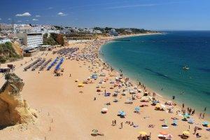 Awesome Algarve Short Break