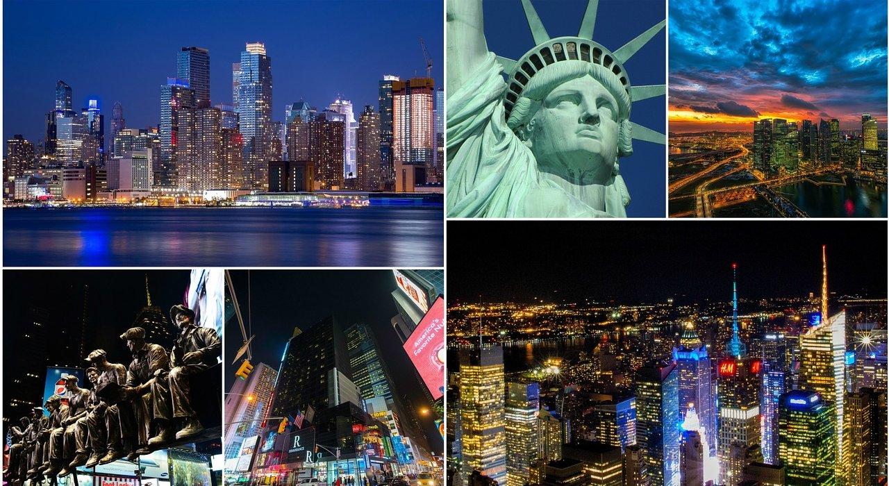 July 2 weeks Orlando & New York - Image 6