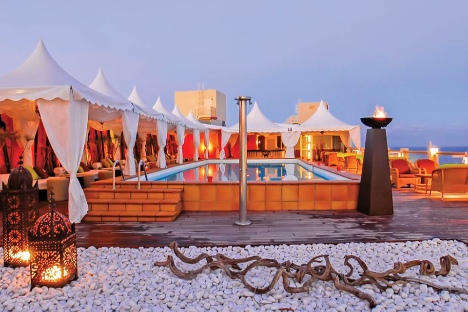 Gran Canaria 4* Gloria Palace Hotel - Image 4