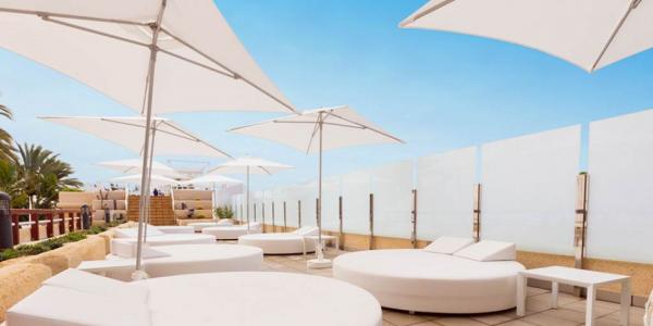 Gran Canaria 4* Gloria Palace Hotel