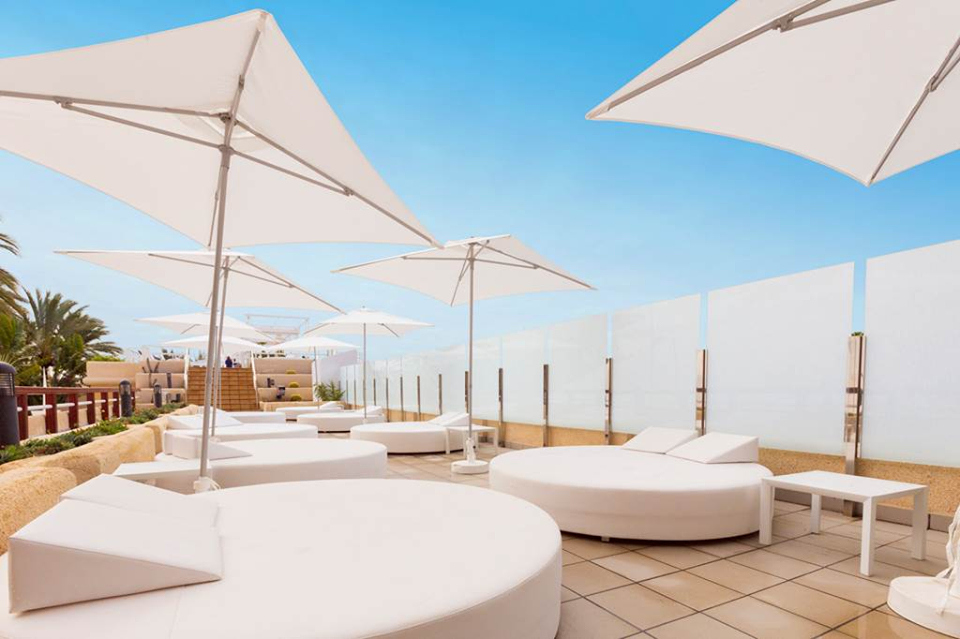 Gran Canaria 4* Gloria Palace Hotel - Image 1