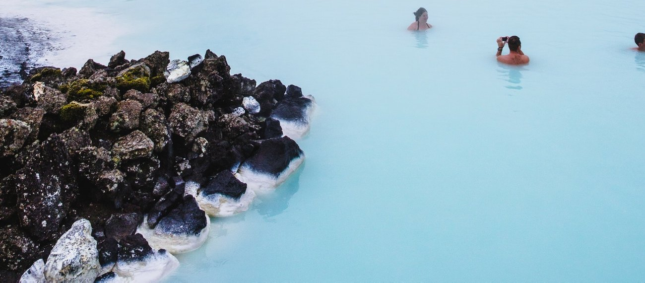 ICELAND Spring Break - Image 2