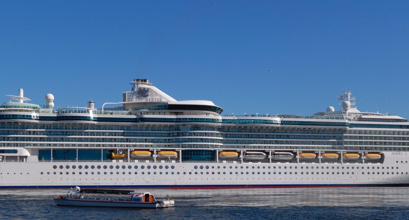 Summer Western Mediterranean Cruise - Image 1