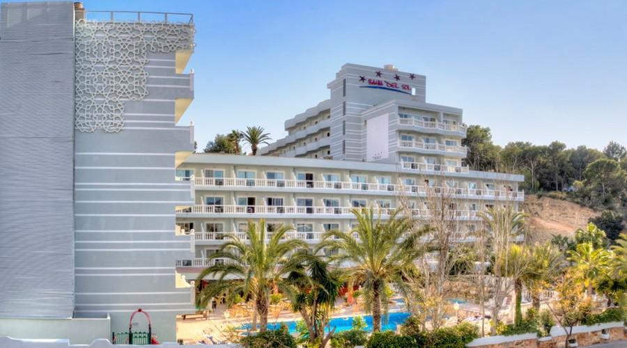Marvellous Majorca April Week - Image 2
