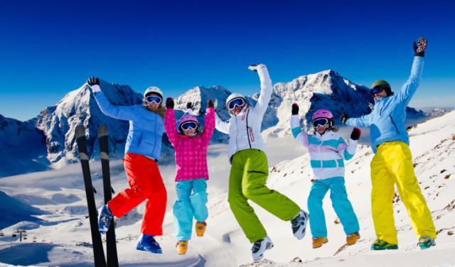 Andorra Last Minute Ski Break - Image 3