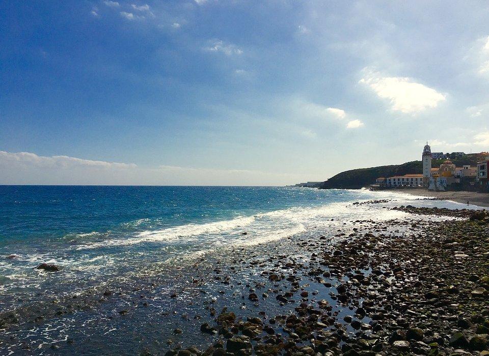 Tenerife March All Inclusive NInja Bargain - Image 5