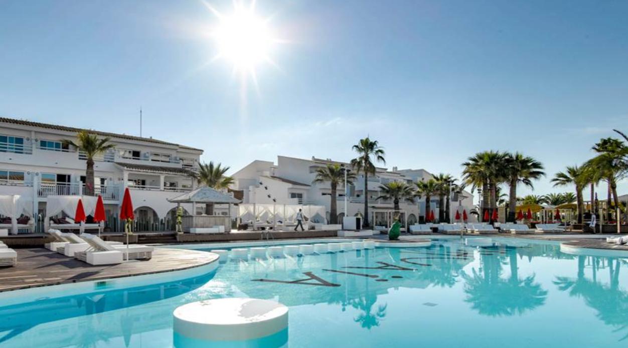 5* Ibiza Luxury Short Break - Image 1
