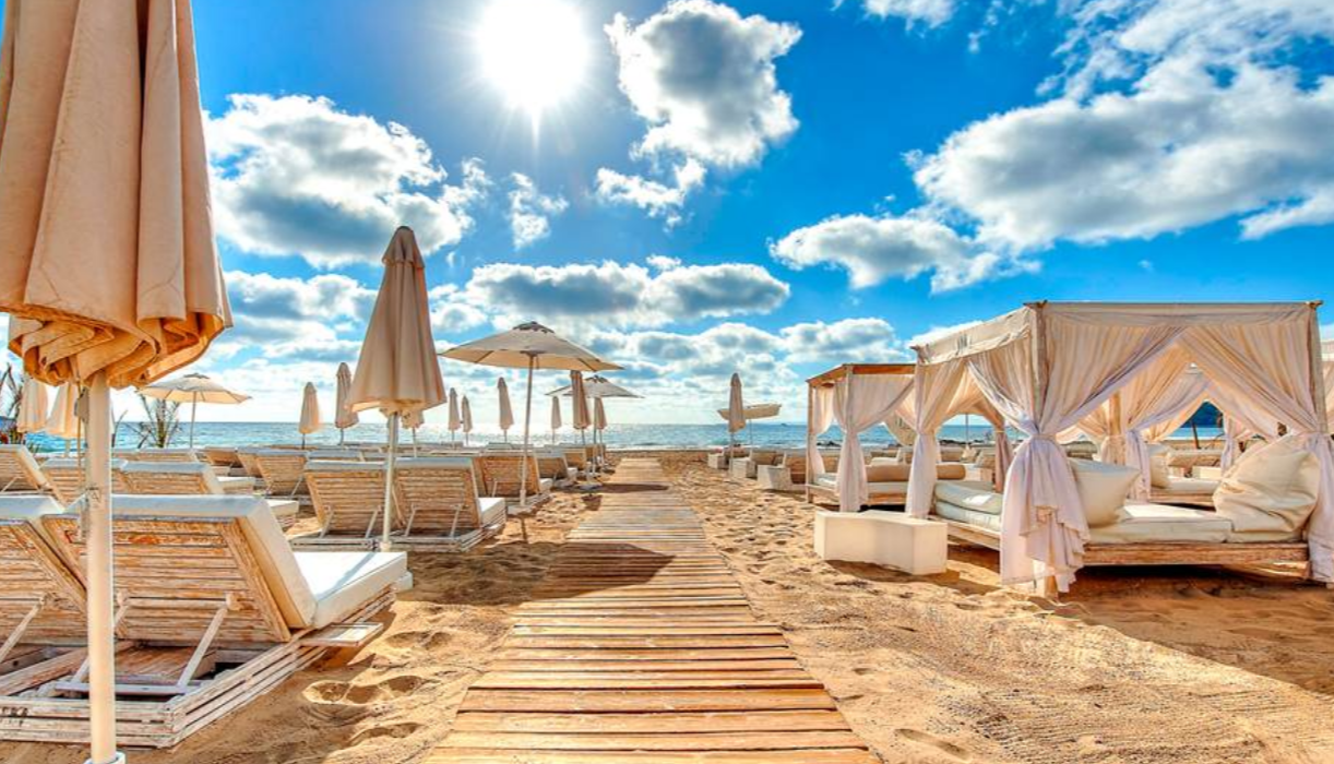 5* Ibiza Luxury Short Break - Image 4