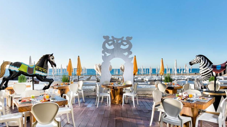 5* Ibiza Luxury Short Break - Image 5