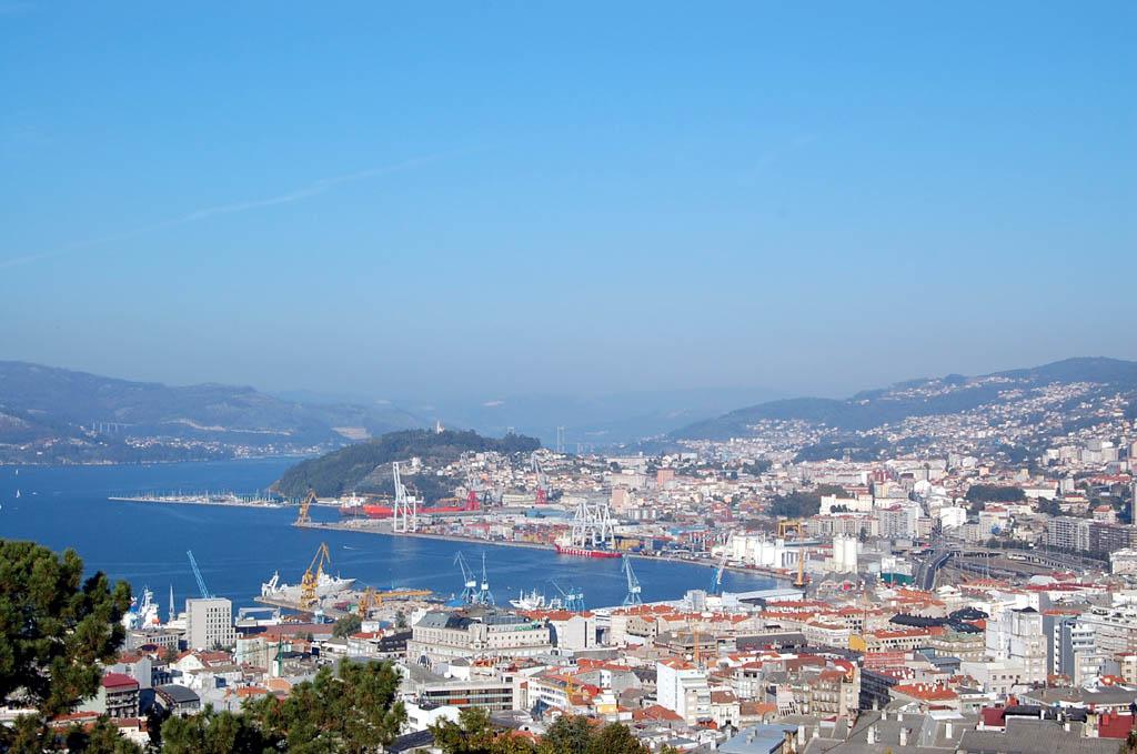 Canary Islands NInja Cruise - Image 3