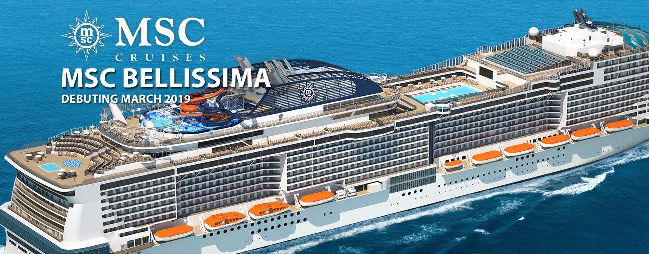 Dubai Stay & U.A.E Cruise from £1349pp - Image 2