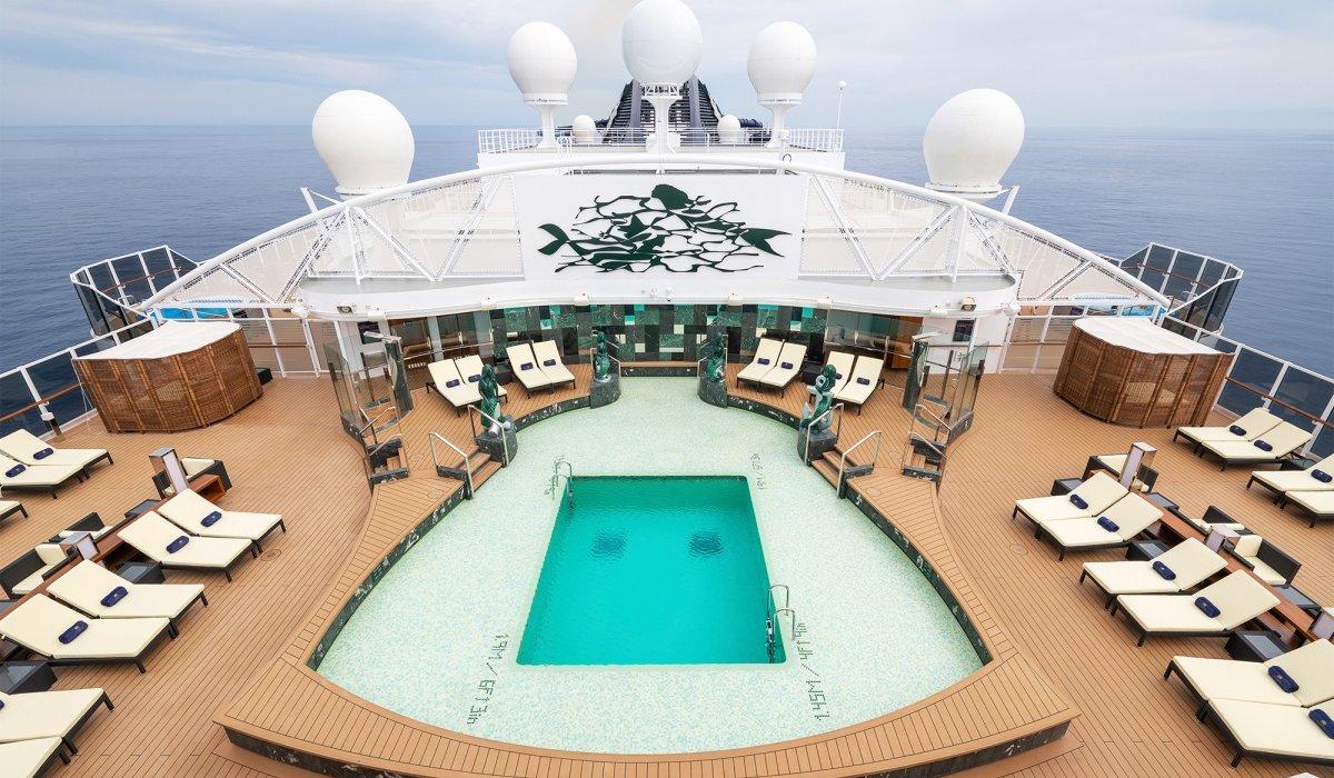 Dubai Stay & U.A.E Cruise from £1349pp - Image 4