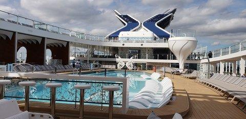 NEW Celebrity Edge Med & Adriatic Cruise - Image 3