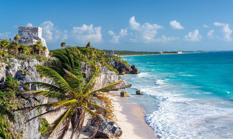 Orlando, Miami & Mexico Combo - Image 5