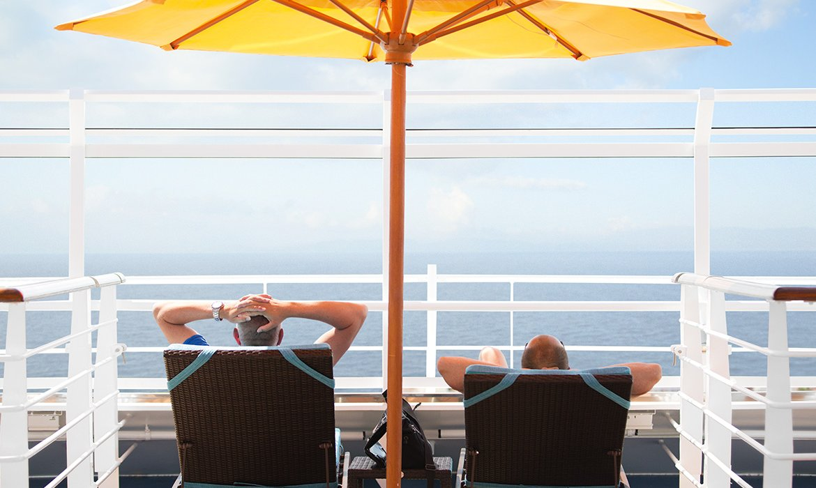 6 Nights Western Caribbean Cruise with FREE Drinks - Image 3