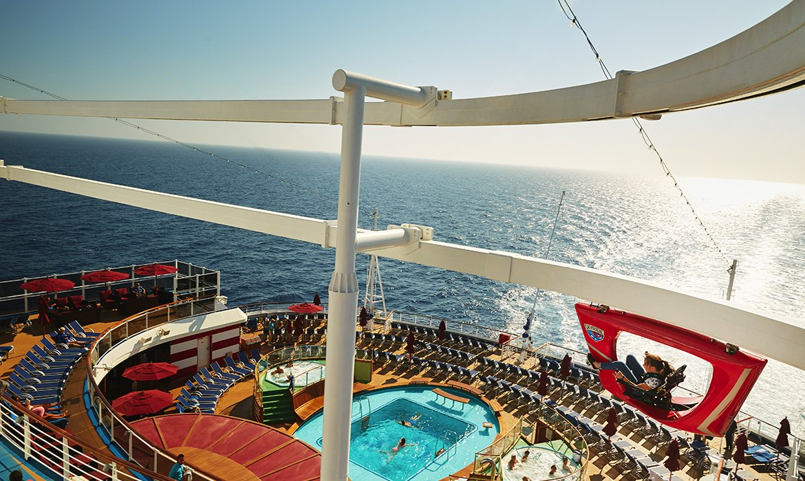 Ultimate California Stay & Mexican Riviera Cruise - Image 3